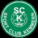 SC Kemmern